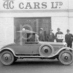 12-1926a