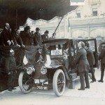 1911 Henri Rougier (Turcat-Mery 25 HP) 1911-1--150x150