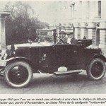 1925-renault-nn-de-fischer-150x150