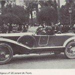 1925mcn25bignandecozettevenantdetours-150x150