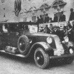 1925 François Repusseau et Mme (Renault 40 cv) 1925rmc2repusseau--150x150