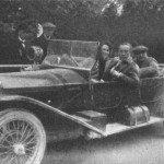1925rmclancia-mme-mertens-150x150