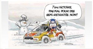 Histoire du Rallye Monte Carlo dans Accueil 1sloebmc2013humour-300x159