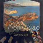 Cartel_Rallye_Automobile_Monte-Carlo_1911