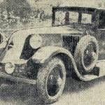 Rallye_Monte_Carlo_1925,_François_Repusseau_vainqueur_sur_Renault