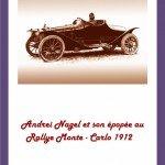 1912 Julius Beutler (Berliet 16 HP) monte-carlo-1912-nagel-00-img-150x150