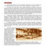 monte-carlo-1912-nagel-01-img-150x150