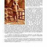 monte-carlo-1912-nagel-03-img-150x150