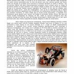 monte-carlo-1912-nagel-05-img-150x150