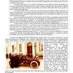 monte-carlo-1912-nagel-06-img-150x150