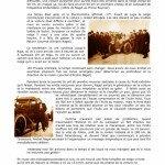 monte-carlo-1912-nagel-07-img-150x150
