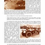 monte-carlo-1912-nagel-09-img-150x150