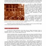monte-carlo-1912-nagel-10-img-150x150
