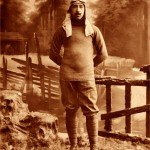 monte-carlo-1912-nagel-14-img-150x150