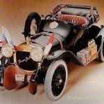 monte-carlo-1912-nagel-29-img-150x150
